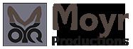 Moyr Productions